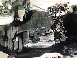 自動車エンジンの長い歴史:中編~エンジンの話(2)~| 廃車ドットコム